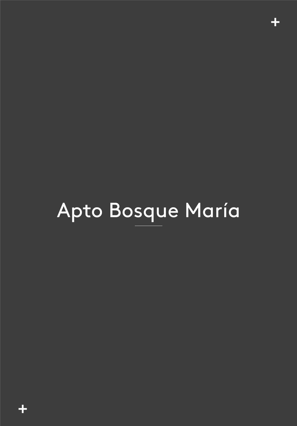 Apto-Bosque-Maria