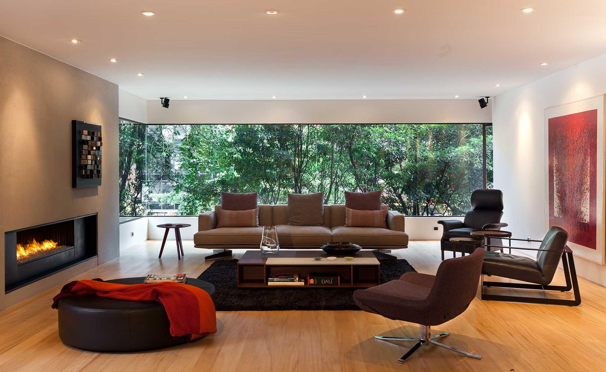 Home-slider-StudioModo