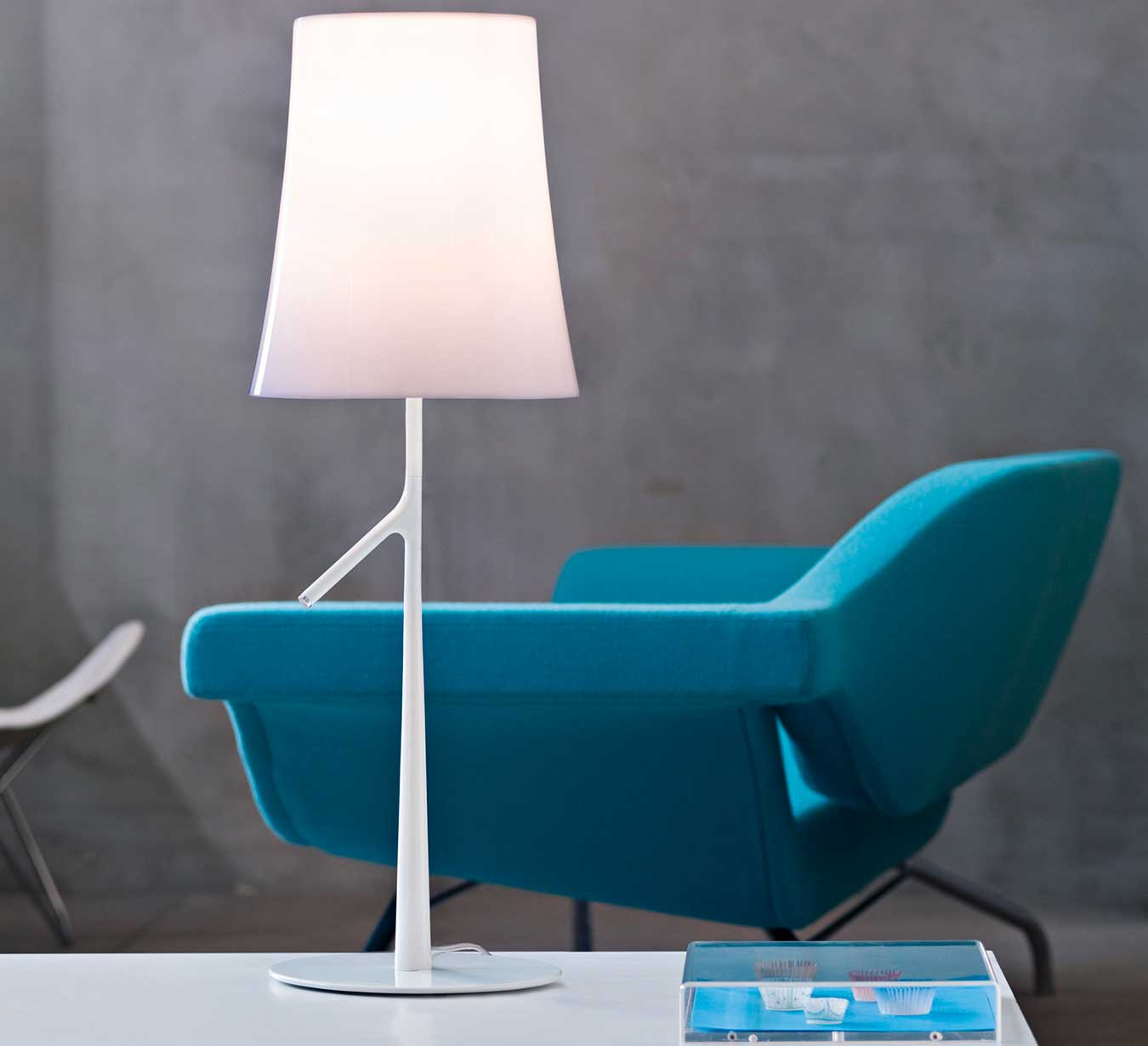 Iluminacion--Foscarini--Studiomodo