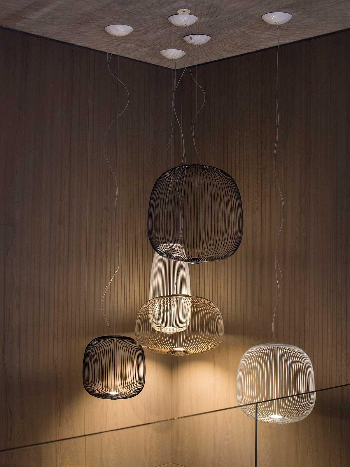Iluminacion---Foscarini---Studiomodo