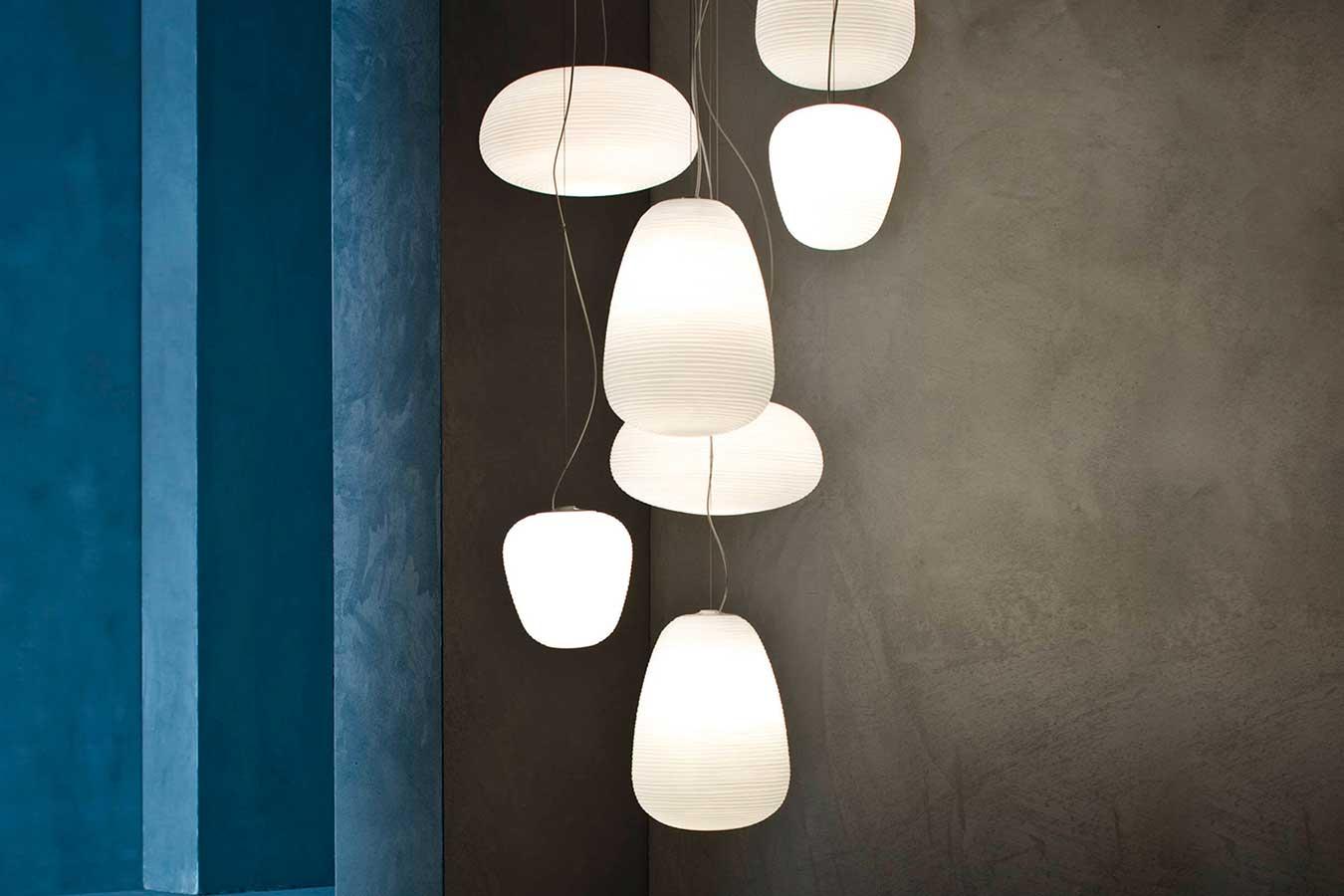 Iluminacion-Foscarini-Studiomodo