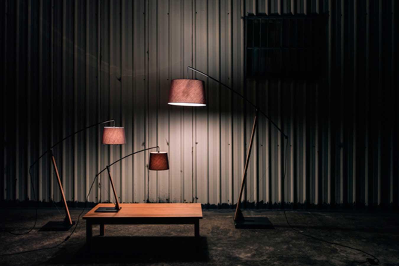 Iluminacion--seeddesign--Studiomodo