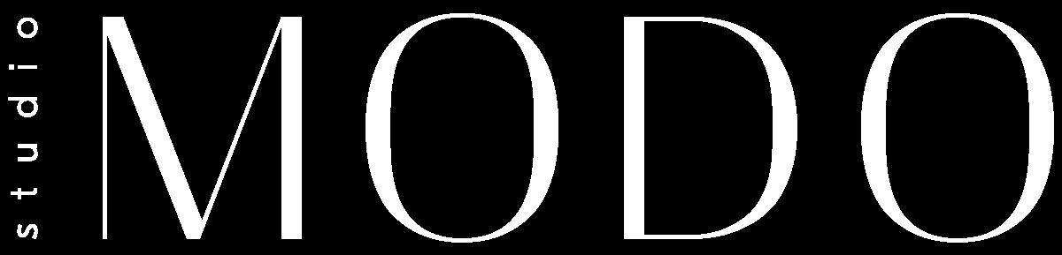 LOGO_Studio-Modo