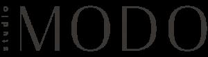 LOGO_Studio-Modo_480px