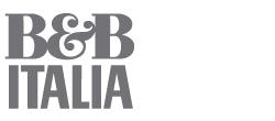 Logo-BYB