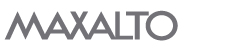 Logo-MAXALTO