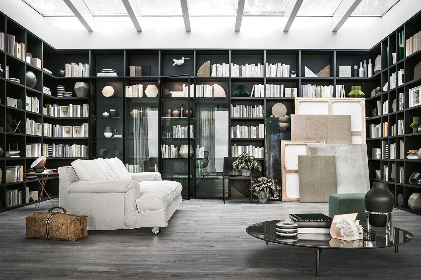 Mobiliario-LEMA-Studiomodo