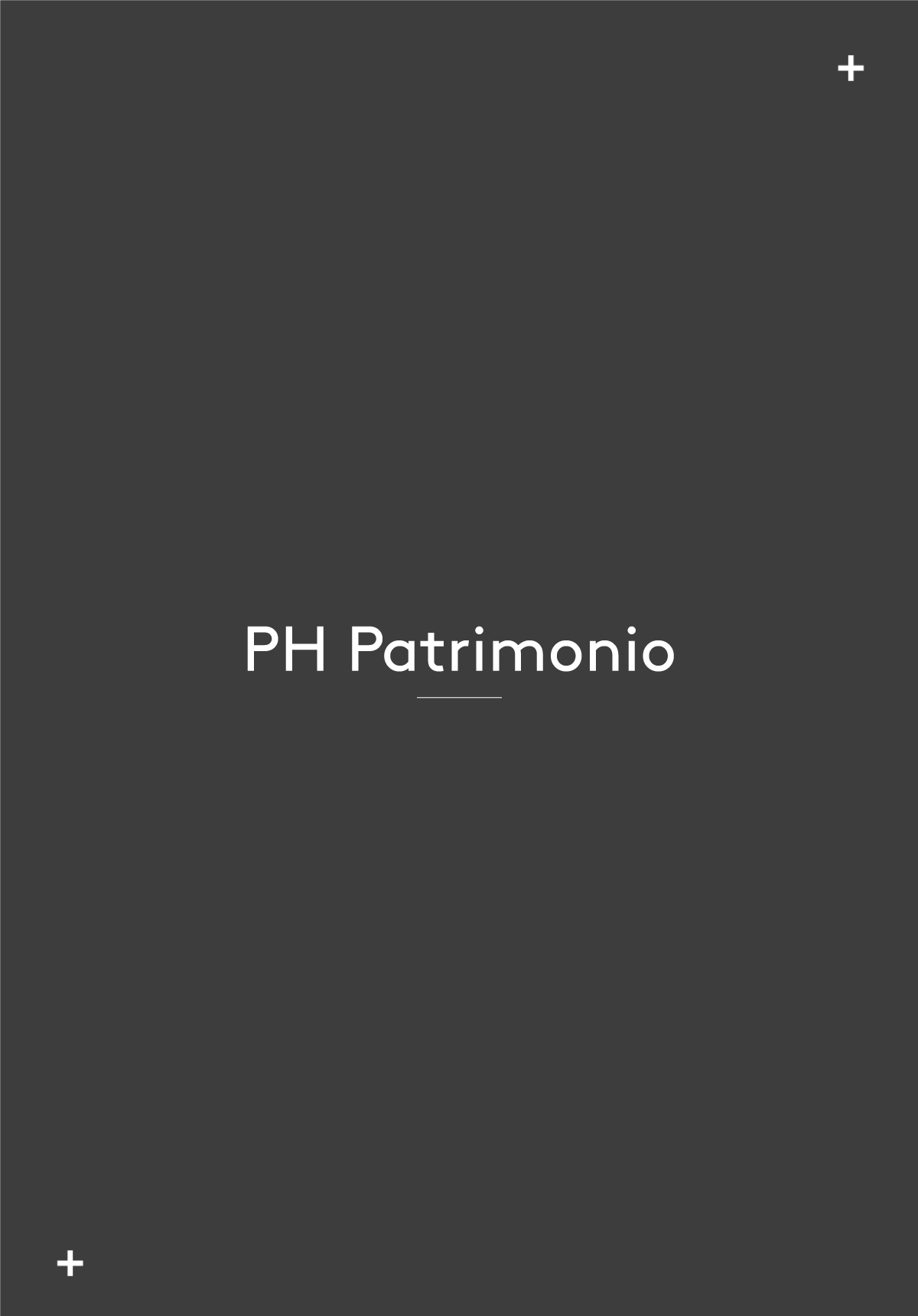 Proyecto-Patrimonio