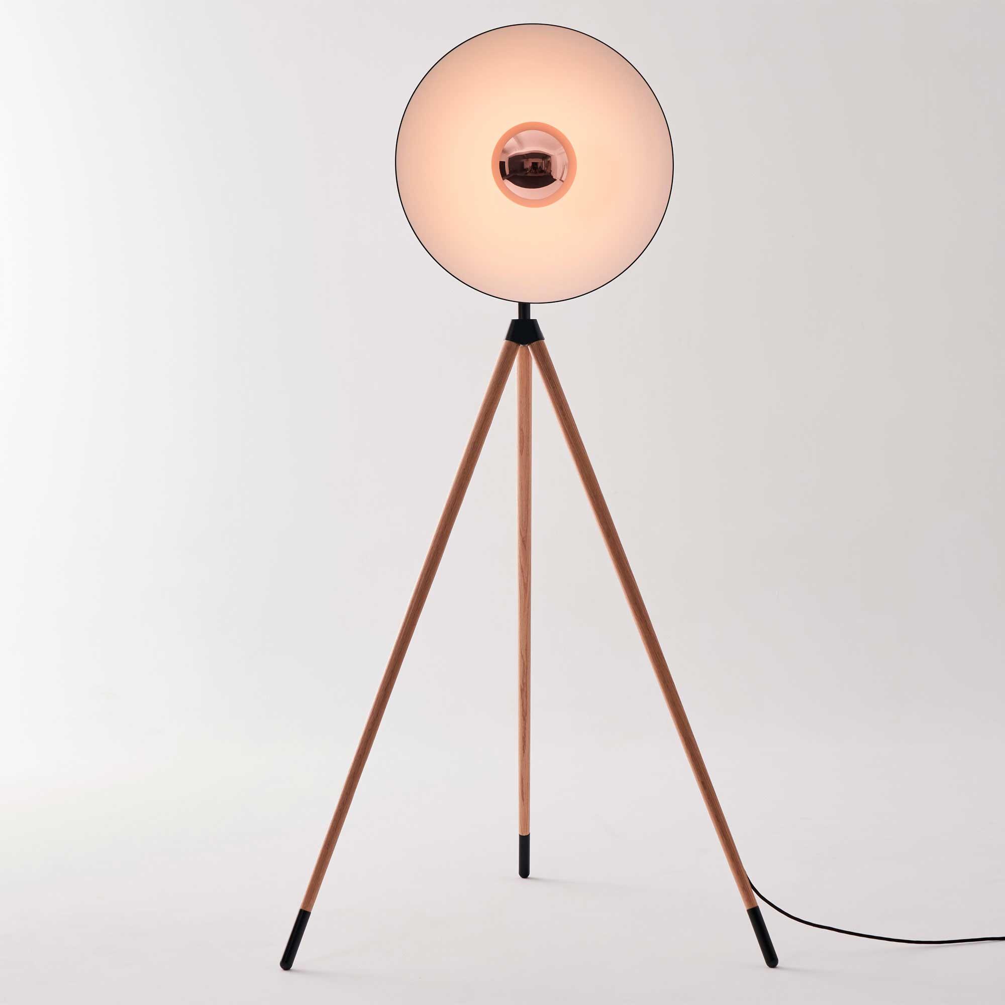 Apollo-seed-design-2