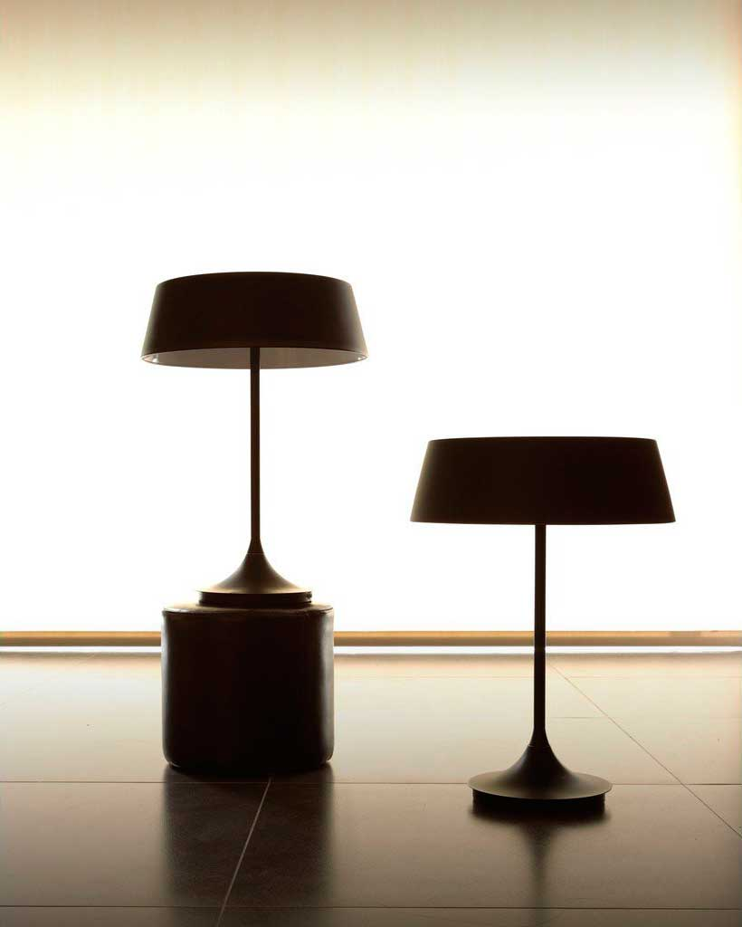 China-Table-Lamp-Seed-design