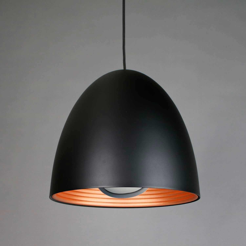 Helio-Seed-design-1