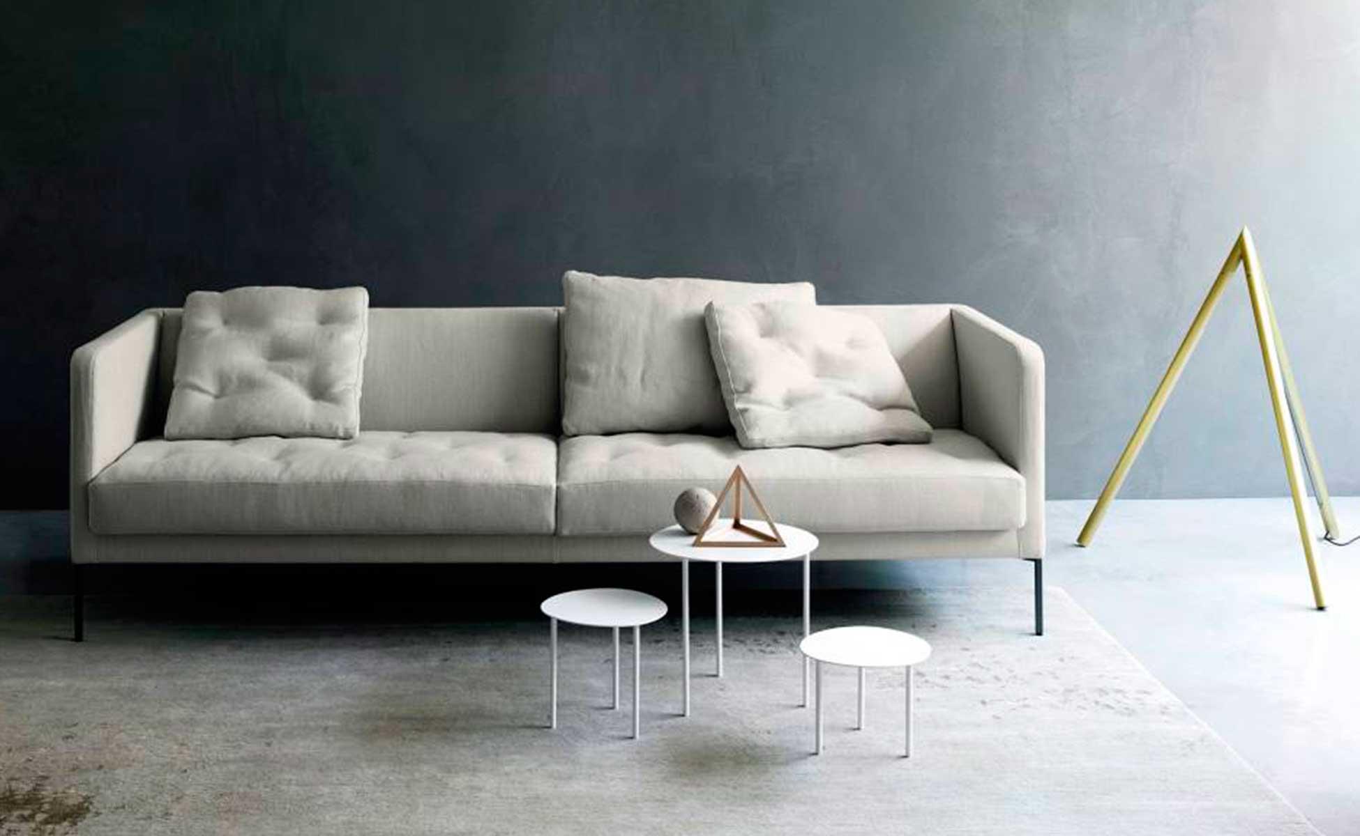 MODO-Sofas---ref-Easylipp