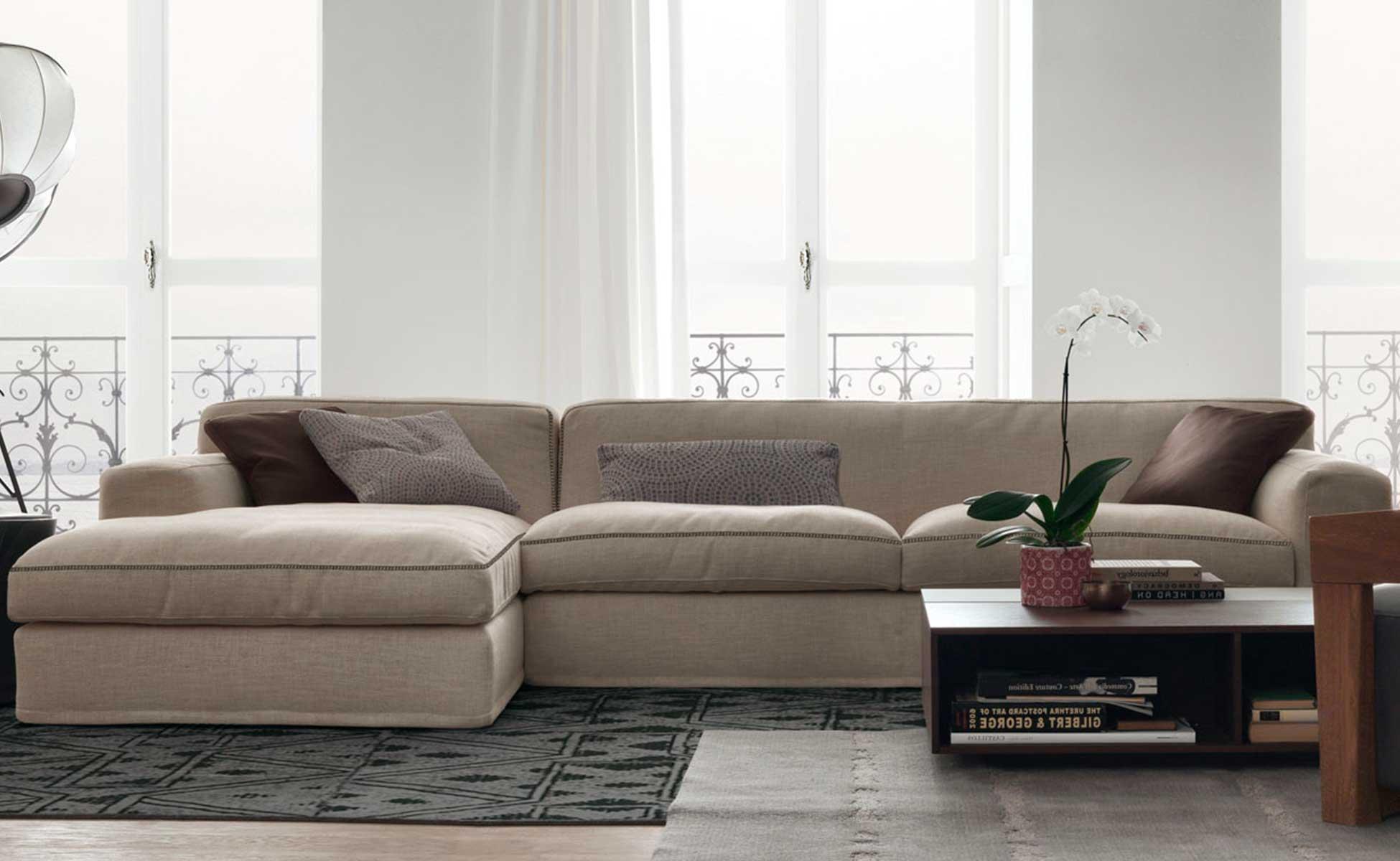 MODO-Sofas---ref-LeClub