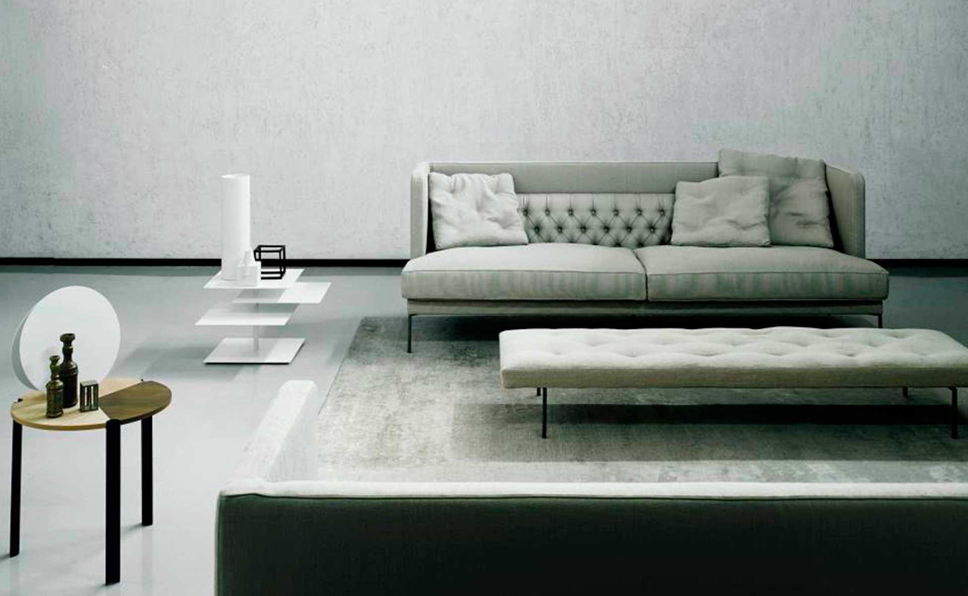 MODO-Sofas---ref-Lipp