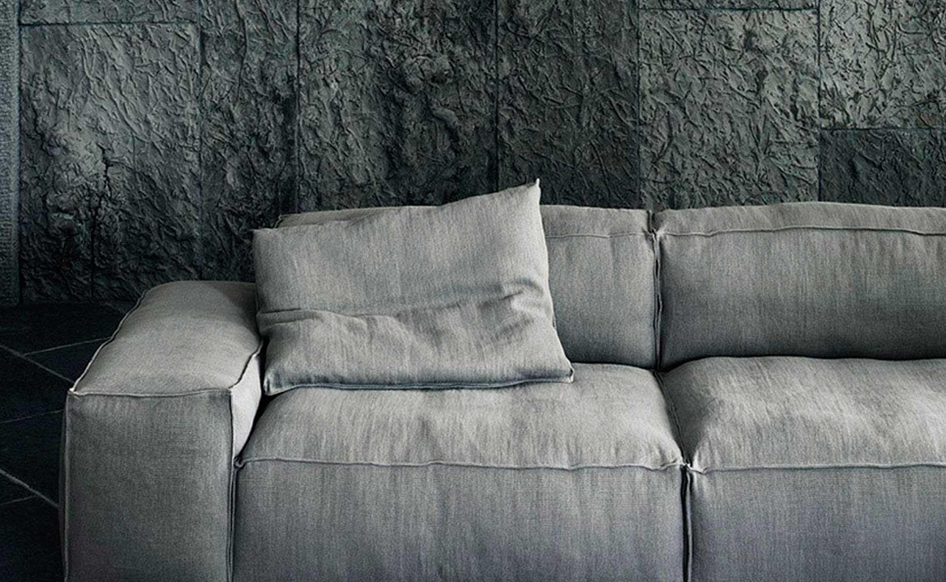 MODO-Sofas---ref-Neowall