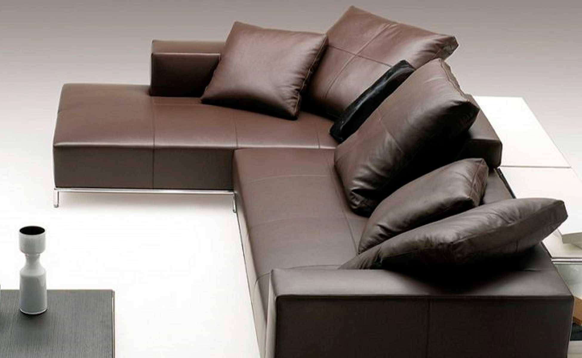 MODO-Sofas---ref-balance