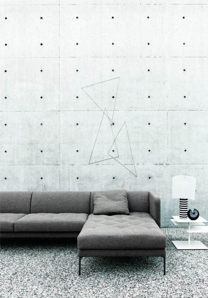 Modo-Sofa-Productos