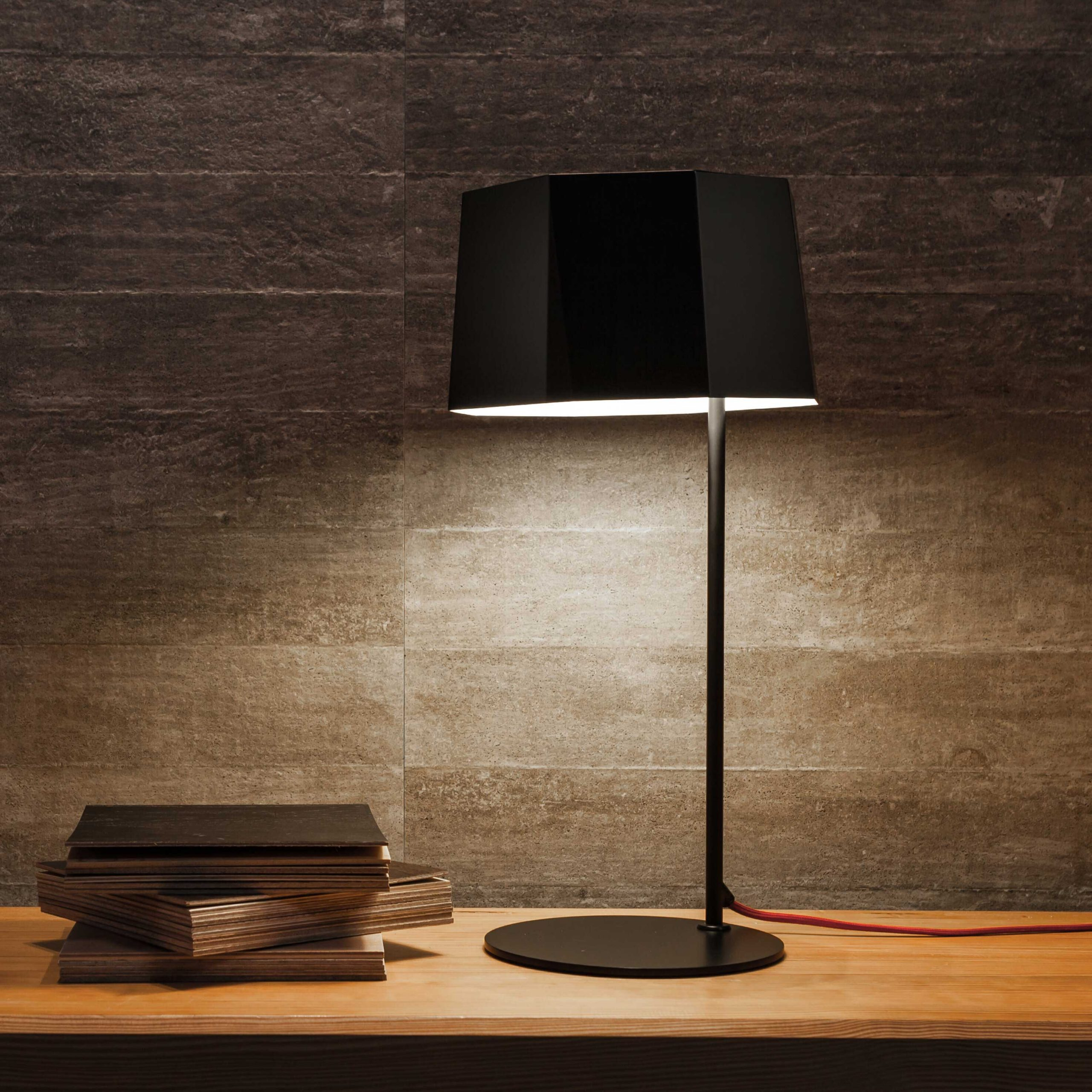 Zhe-table-lamp-Seed-design