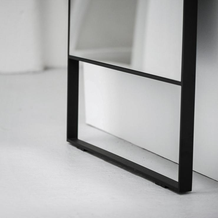 complementos - espejo - Bell - Studiomodo