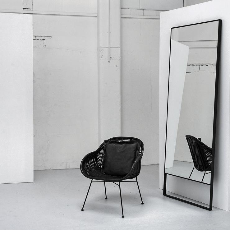 complementos - espejo - Bell - Studiomodo2