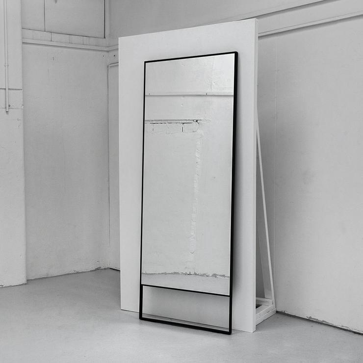 complementos - espejo - Bell - Studiomodo3
