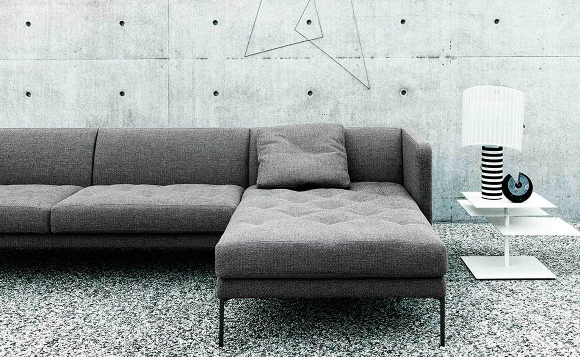 slider-principal-sofas-studimodo